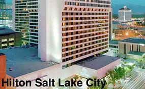HILTON SALT LAKE CITY.jpg