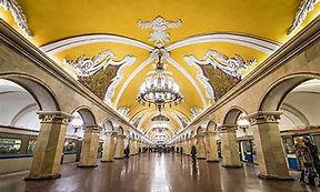 OE - MOSCOW METRO.jpg