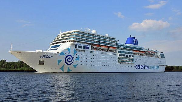 Celestyal-Experience-ship.jpg