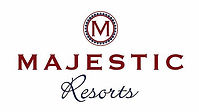 Majestic Resorts logo.jpg