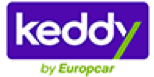 Keddy_by_Europcar.png
