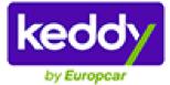 Keddy_by_Europcar.png
