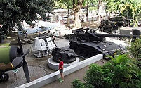 VM2 - WAR REMNANTS MUSEUM.jpg