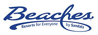 Beaches-Resorts-Logo.jpg