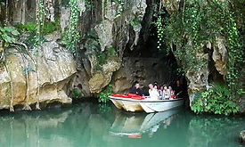 24 - INDIAN CAVE.jpg