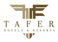 tafer-hotels-and-resorts.jpg