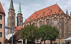 23 - ST SEBALD CHURCH.jpg