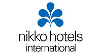 nikko_hotels_international.jpg