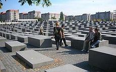 17 - HOLOCAUST MEMORIAL.jpg