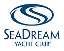 SeaDream Yacht Club 2.jpg