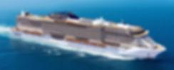Ship - msc seaview.jpg