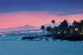 PORTS - KONA, HAWAII, HI.jpg