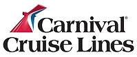 carnival-cruise-logo-2.jpg