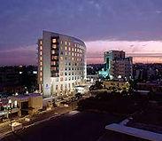 KEMPINSKI HOTEL.jpg