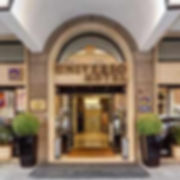 BEST WESTERN HOTEL UNIVERSO.jpg