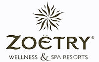 Zoetry wellness and spa resorts.jpg