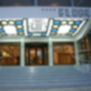 GRAND HOTEL FLORA.jpg