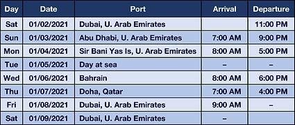 ITINERARY-Dubai.jpg
