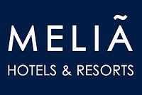 Melia Hotels & Resorts.jpg