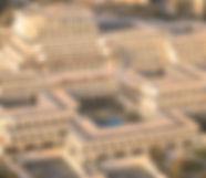 DAN JERUSALEM.jpg