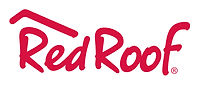 Red_Roof_logo.jpg