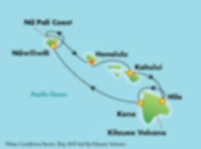 Hawaii-Islands.jpg