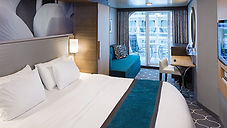 STATEROOM - BOARDWALK VIEW BALCONY.jpg