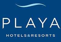 Playa hotels and resorts.jpg