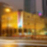 HOTEL - MERCURE WARSAW CENTRUM.jpg