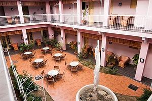 HOTEL E LA RONDA.jpg