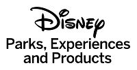 Disney_Parks_Experiences_&_Products.jpg