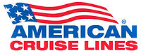 american-cruise-lines.jpg