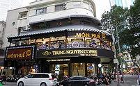 VM1 - DONG KHOI STREET.jpg