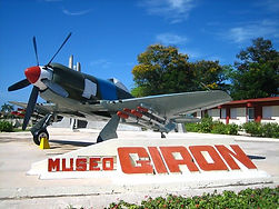 25 - BAY OF PIGS MUSEUM.jpg
