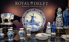 HT- ROYAL DELFT POTTERY FACTORY.jpg