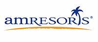 AMResorts-logo.jpg