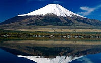 MOUNT FUJI - LAKE KAWAGUCHI.jpg