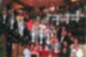 2007-12_WCaribbean.jpg