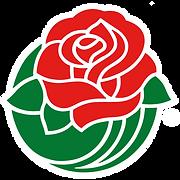 Rose Parade logo.png