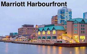 HTL - MARRIOTT HARBOURFRONT.jpg