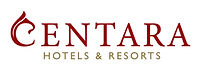 Centrara_Hotels-&-Resorts.jpg