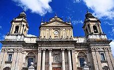 02 - Cathedral of Guatemala City.jpg