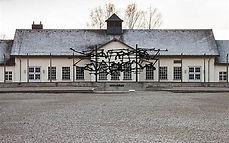 25 - CONCENTRATION CAMP Dachau.jpg