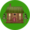 LOG CABIN 4.png