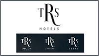 TRS Hotels.jpg