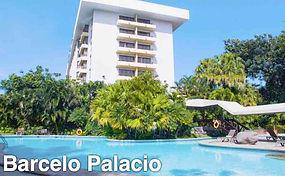 BARCELO PALACIO.jpg
