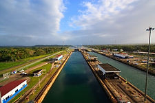 PANAMA CANAL2.jpg