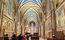 ASS - Basilica of St. Francis.jpg