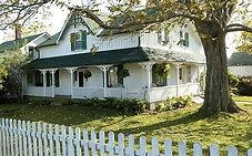 H3 - ANNE OF GREEN GABLES HOUSE.jpg