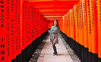KYOTO - FUSHIMI INARI SHRINE.jpg